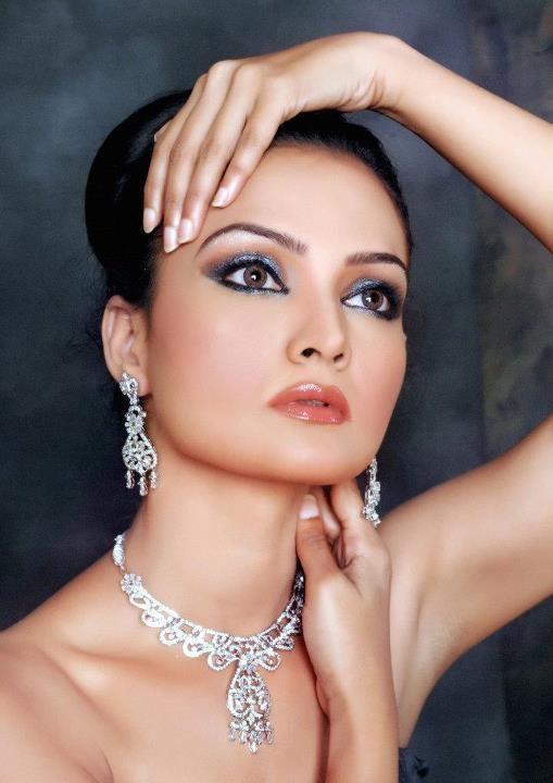silveria jewellery 2012