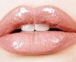 thin lips