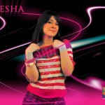 top model ayesha omer biography 0011