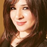top model ayesha omer biography 0012