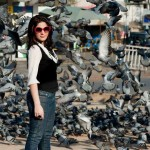 top model ayesha omer biography 0013