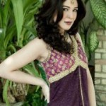 top model ayesha omer biography 0014