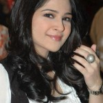 top model ayesha omer biography 0016