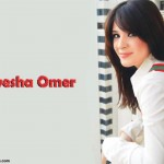 top model ayesha omer biography 0020
