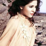 top model ayesha omer biography 003