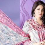 top model ayesha omer biography 005