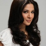 top model ayesha omer biography 006 150x150 celebrity gossips