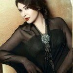 top model ayesha omer biography 007