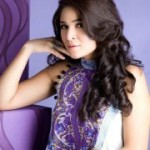 top model ayesha omer biography 008 150x150 celebrity gossips