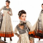 Al-Hamra Textiles Latest Eid 2012 Dresses Of Lawn 005
