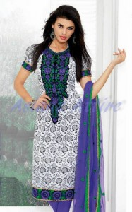 Asian Attire Summer Ready to Wear Dresses 2012 0011 187x300 for women local brands brands