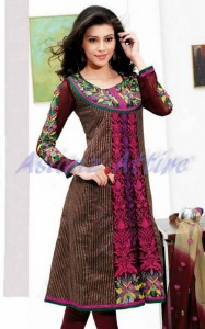 Asian Attire Summer Ready to Wear Dresses 2012 0021 187x300 for women local brands brands