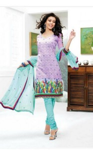 Asian Attire Summer Ready to Wear Dresses 2012 0031 187x300 for women local brands brands