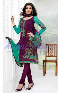 Asian Attire Summer Ready to Wear Dresses 2012 0061 187x300 for women local brands brands
