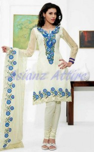 Asian Attire Summer Ready to Wear Dresses 2012 007 187x300 for women local brands brands