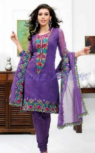 Asian Attire Summer Ready to Wear Dresses 2012 008 187x300 for women local brands brands