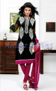 Asian Attire Summer Ready to Wear Dresses 2012 009 187x300 for women local brands brands