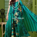 Ayesha-Somaya Mid Summer Lawn Collection For Summer 2012 012