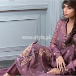 Bareeze Latest Eid Mid Summer Collection 2012 018