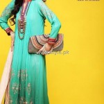 Chinyere 2012 Eid Outfits for Women and Girls 001 150x150 for women local brands chinyere bareeze pakistani brand