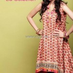Chinyere 2012 Eid Outfits for Women and Girls 002 150x150 for women local brands chinyere bareeze pakistani brand