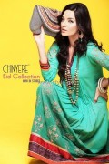 Chinyere 2012 Eid Outfits for Women and Girls 008