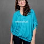Club X Summer Top Collection 2012 New Arrivals 003 150x150 for women local brands