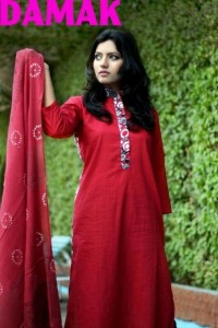 Damak Eid Collection 2012 For Women 0010 200x300 international fashion brands