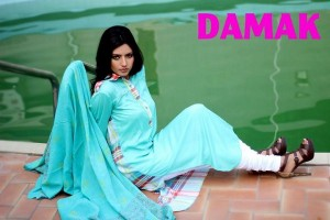 Damak Eid Collection 2012 For Women 002 300x200 international fashion brands