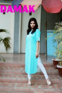 Damak Eid Collection 2012 For Women 003 200x300 international fashion brands