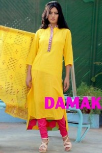 Damak Eid Collection 2012 For Women 004 200x300 international fashion brands