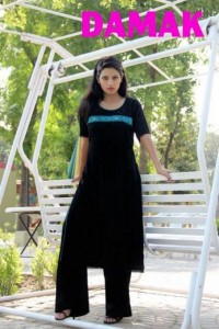 Damak Eid Collection 2012 For Women 006 200x300 international fashion brands