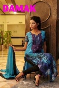 Damak Eid Collection 2012 For Women 008 200x300 international fashion brands