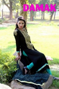 Damak Eid Collection 2012 For Women 009 200x300 international fashion brands