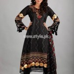 Dawood Jami Embroidered Lawn For Summer 2012 001 150x150 for women local brands