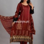 Dawood Jami Embroidered Lawn For Summer 2012 002 150x150 for women local brands