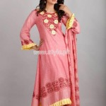 Dawood Jami Embroidered Lawn For Summer 2012 004 150x150 for women local brands