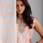 Dawood Lawns Embroidered Collection 2012 008