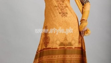 Dawood Lawns Summer Collection 2012 For Women 019
