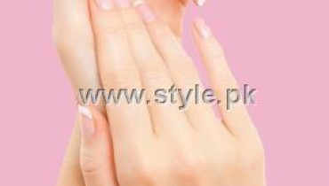 Effective Nail Whitening Home Remedies