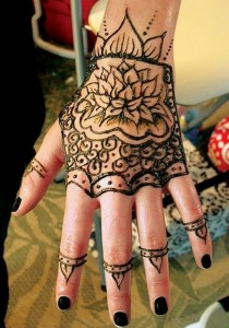 Eid Mehndi Designs 2012 For Kids 007 210x300 mehandi