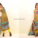 Eiza Egyption Lawn 2012 Summer Special by UA Textiles 001 150x150 for women local brands