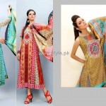 Eiza Egyption Lawn 2012 Summer Special by UA Textiles 002 150x150 for women local brands