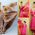 Eiza Egyption Lawn 2012 Summer Special by UA Textiles 003 150x150 for women local brands