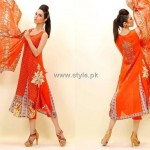 Eiza Egyption Lawn 2012 Summer Special by UA Textiles 007 150x150 for women local brands