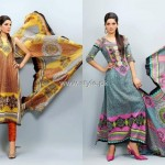 Eiza Egyption Lawn 2012 Summer Special by UA Textiles 009 150x150 for women local brands