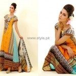 Eiza Egyption Lawn 2012 Summer Special by UA Textiles 010 150x150 for women local brands