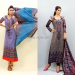 Eiza Egyption Lawn 2012 Summer Special by UA Textiles 011 150x150 for women local brands