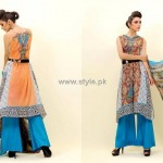 Eiza Egyption Lawn 2012 Summer Special by UA Textiles 012 150x150 for women local brands