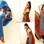 Eiza Egyption Lawn 2012 Summer Special by UA Textiles 014 150x150 for women local brands